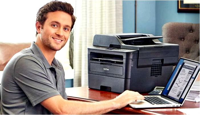 21 Из лучших лазерных принтеров для вашего дома и офиса