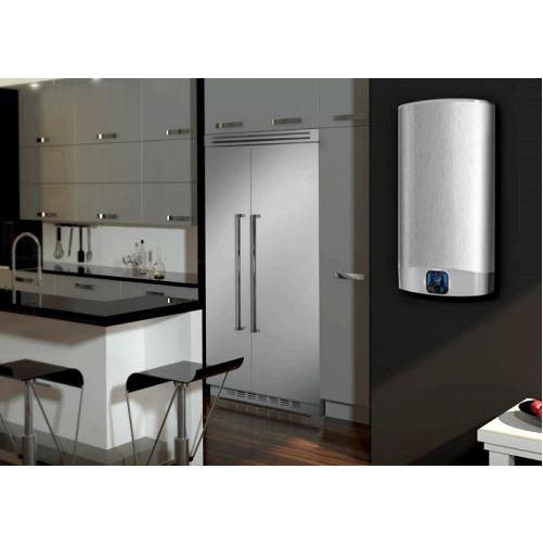 Лучшие электрические водонагреватели для вашей ванной комнаты