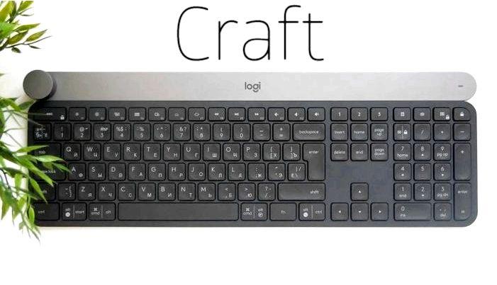 Лучшие клавиатуры на рынке