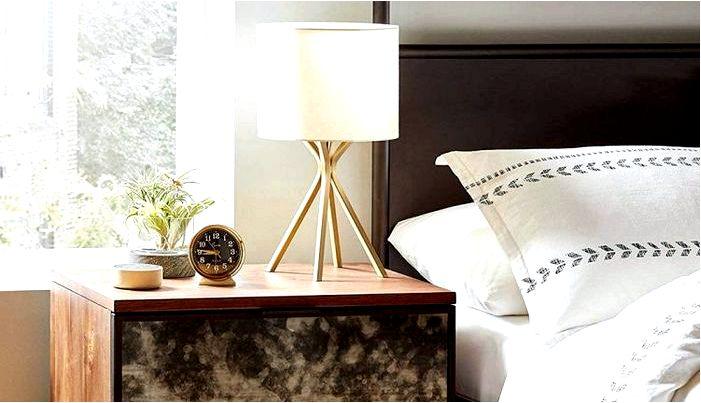 10 Лучших ночников для дома или офиса
