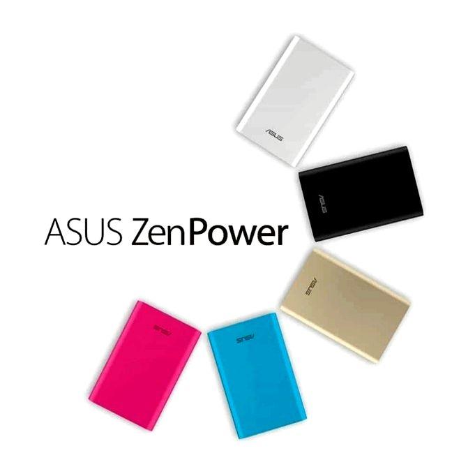 7 Лучших внешних аккумуляторов для телефонов, планшетов и ноутбуков