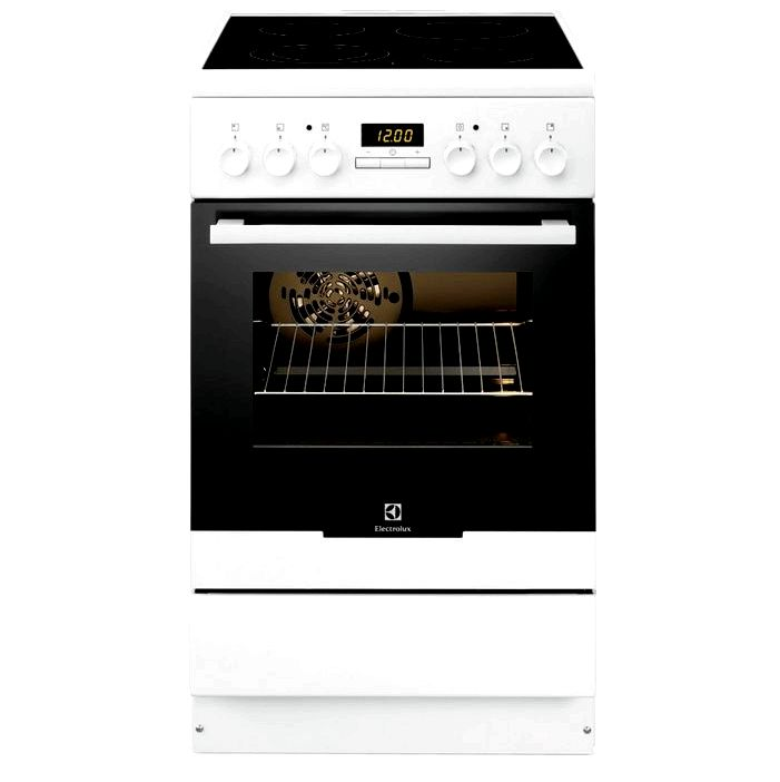 9 Лучших плит для кухни в каждом доме