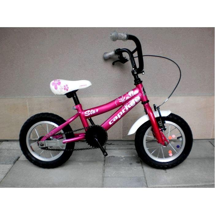 Лучшие детские велосипеды для девочек и мальчиков