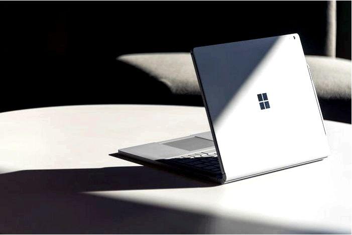 10 Распространенных ошибок при выборе нового ноутбука