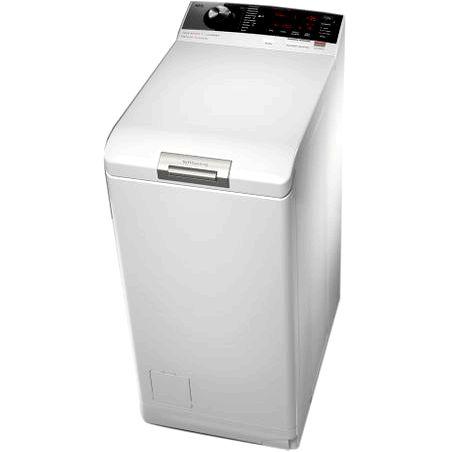 9 Лучших стиральных машин от buyoutside - советы для покупок в интернете