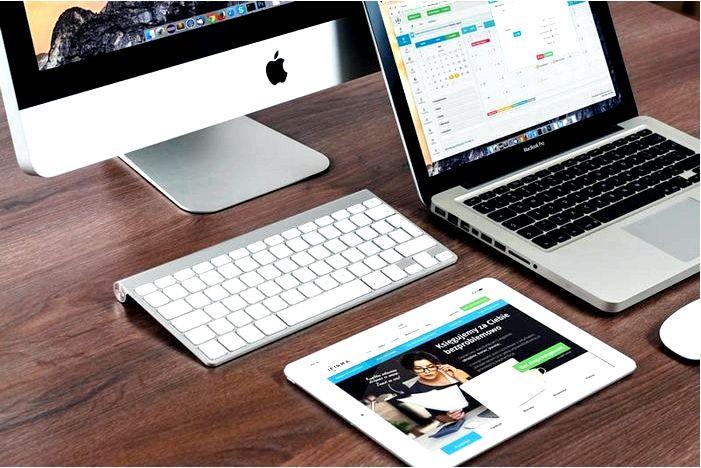 Уловки для покупок в интернете