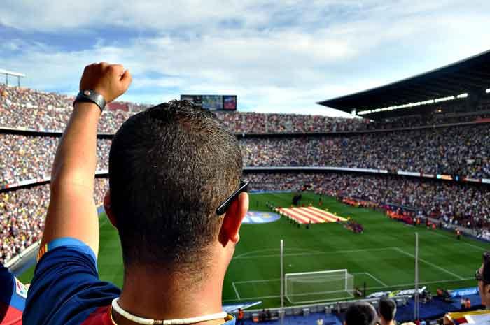 Где купить билеты на матчи национальной сборной?
