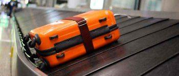 Потерянный багаж